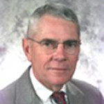 Dr. Charles Lee Bowden, MD