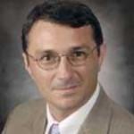 Dr. Daniel Thomas Dearmond, MD