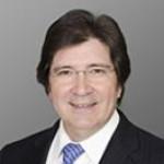 Dr. Mayo J Galindo Jr, MD