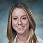 Dr. Meeghan Ann Lautner, MD