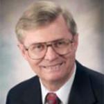 Francis Sharkey