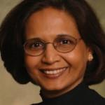 Dr. Mangala Kantilal Patil, MD