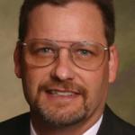 Dr. David Paul Petrie, MD