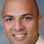 Dr. Naveen Brij Seth, MD
