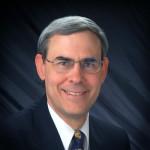 Dr. Daniel G Simmons, MD
