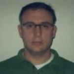 Dr. Jaime Rodrigo Llobet, MD