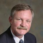 Dr. Charles Kevin Brown, MD