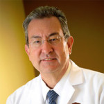 Dr. Miguel Zabalgoitia-Reyes, MD