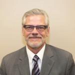 Dr. John Charles Bambenek, MD