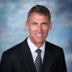 Dr. Troy Donovan Ivey, DO