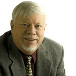 Dr. David Bruce Kirkle, MD