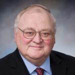 Dr. Andrew Erik Edin, MD