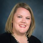 Dr. Jennifer Jean Forsyth, MD