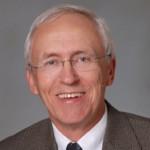 Dr. Daniel J Parker, MD