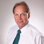 Dr. Frederick N Green, MD