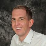 Dr. Scott Ward Donner, MD