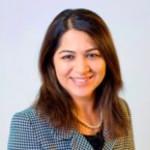 Salima Shafi