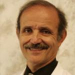 Dr. Dell Robert Burkey, MD