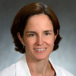 Dr. Susan Mary Domchek, MD