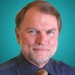 Dr. Joseph Francis Mcwherter, MD