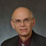 Dr. Harvey Elliott Goldberg, MD