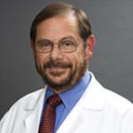 Dr. Irwin Stuart Goldstein, MD