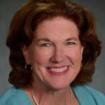 Dr. Ann Louise Honebrink, MD