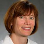 Dr. Lisa R Kallenbach, MD