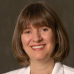Dr. Kathleen Shelly King, MD