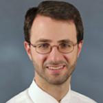 Dr. Dominic Adam Marchiano, MD
