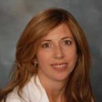 Dr. Stefanie Beth Porges, MD