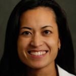 Dr. Catherine Rose Salva, MD