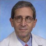 Dr. Harvey Louis Waxman, MD