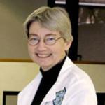 Dr. Cindy Anne Leissinger, MD