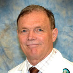 Dr. Robert Carl Galagan, MD