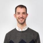 Dr. Ethan Samuel Brackett, MD