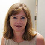 Dr. Susan LF Mclellan, MD