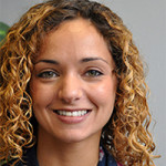Dr. Kimberly Cynthia Genesio, MD