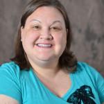 Dr. Elizabeth Sally Wilson, MD