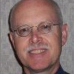 Dr. Robert Mark Skarin, MD