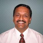 Nandeesh Veerappa