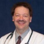 Dr. Paul Andrew Reel, DO
