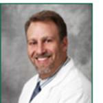 Dr. Christopher Sprando, MD