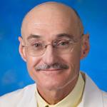 Dr. Albert Martin Petty, MD