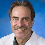 Jeffrey Scheib