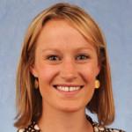 Dr. Jennifer T Sandbulte, MD