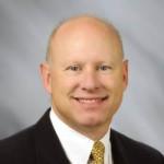 Dr. William Michael Lindel, MD