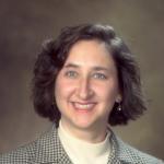 Dr. Jane Rebecca Curl, MD