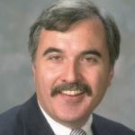 Dr. Frederick John Curley, MD