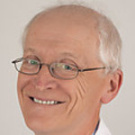 Dr. Simon C Robson, MD